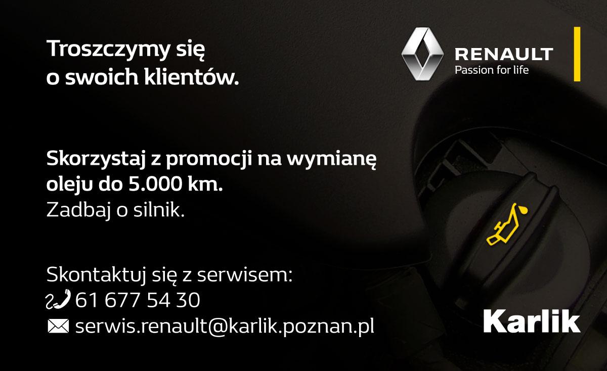 renault_wizytowka_olej_1200x734px_proporcje.jpg